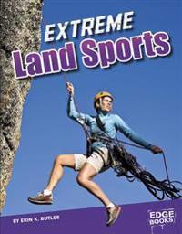 Extreme Land Sports