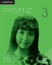 Prism Level 3