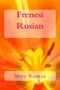 Frenesi Rusian