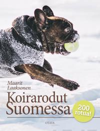 Koirarodut Suomessa