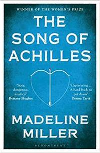 Song of achilles - bloomsbury modern classics