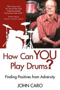 How Can You Play Drums?