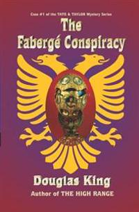 The Faberge Conspiracy