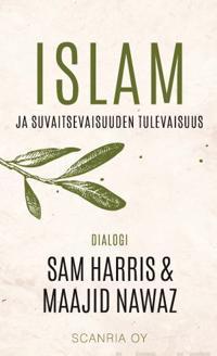Islam ja suvaitsevaisuuden tulevaisuus