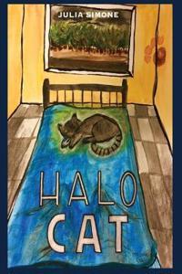 Halo Cat