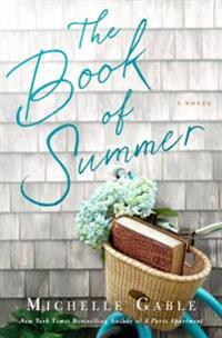 Book of summer - a novel