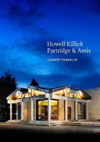 Howell, Killick, Partridge & Amis