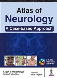 Atlas of Neurology
