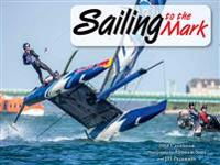 Sailing to the Mark