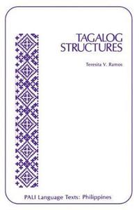 Ramos: Tagalog Structures
