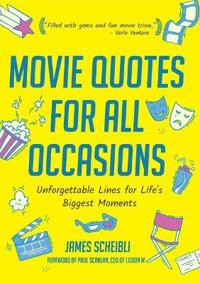 Movie Quotes for All Occasions