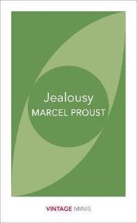 Jealousy - vintage minis