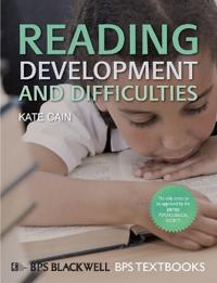 Reading Development and Disorders: An Introduction