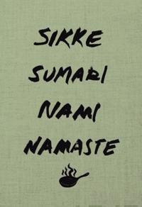 Nami Namaste