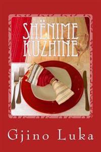 Shenime Kuzhine