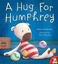 Hug for Humphrey