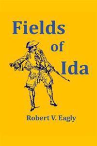 Fields of Ida