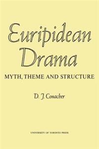 Euripidean Drama