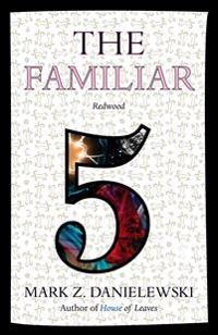 Familiar, Volume 5
