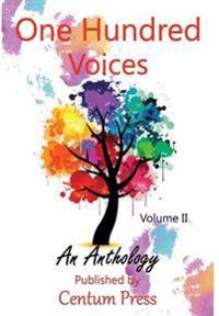 One Hundred Voices Vol. 2