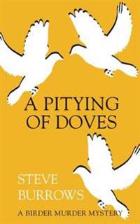 Pitying of Doves