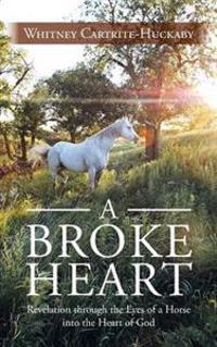 A Broke Heart