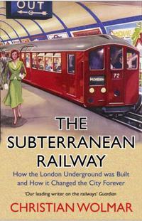 Subterranean Railway