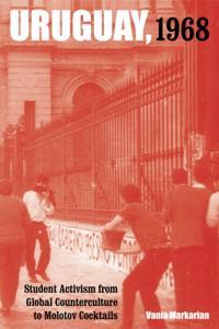 Uruguay, 1968