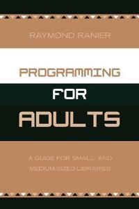Programming for Adults