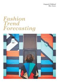 Fashion Trend Forecasting