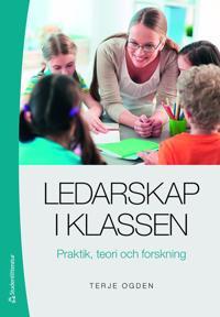 Ledarskap i klassen