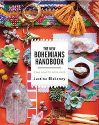 The New Bohemians Handbook
