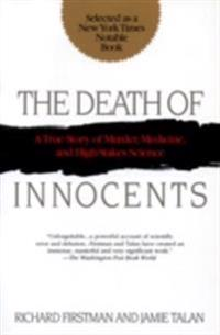 Death of Innocents