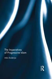 Imperatives of Progressive Islam