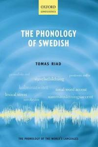 The Phonology of Swedish