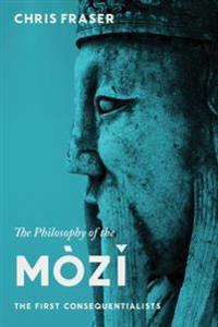 Philosophy of the Mozi