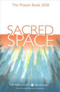 Sacred Space: The Prayer Book