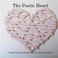 The Poetic Heart