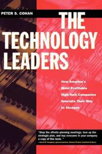 The Technology Leaders