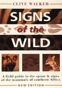 Signs of the Wild