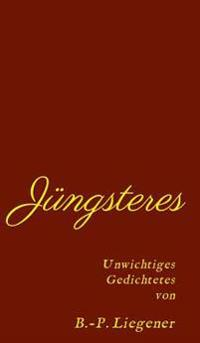 Jungsteres