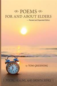 Poems for and about Elders