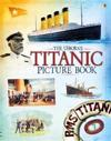 Titanic Picture Book