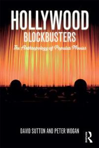 Hollywood Blockbusters