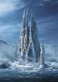 Icengard
