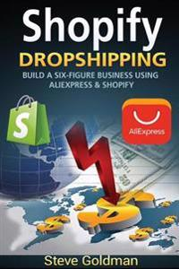 Shopify: Easily Double Your Income with Dropshipping on Shopify!