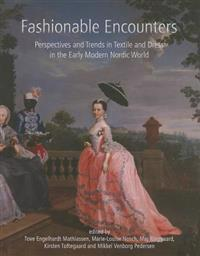 Fashionable Encounters