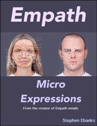 Empath Micro Expressions