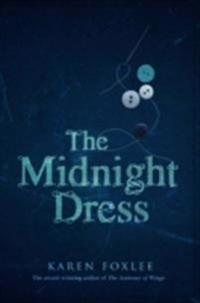 Midnight Dress