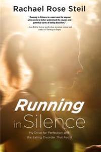 Running in Silence